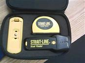 STRAIT-LINE Miscellaneous Tool STUD FINDER
